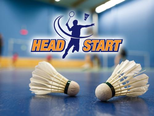 HeadStart Badminton Analytics